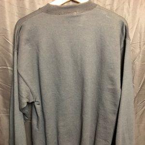 BOoger Kids Sweaters - BOoger Kids Sweatshirt